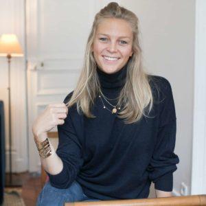 Alexandra Thiltgès Anja