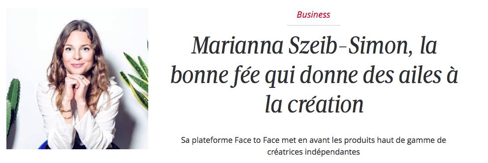 MARIANNA SZEIB SIMON MADAME FIGARO