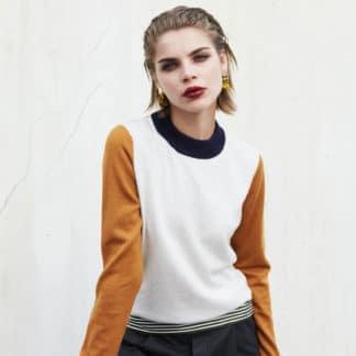 Sweater Soho Mohme