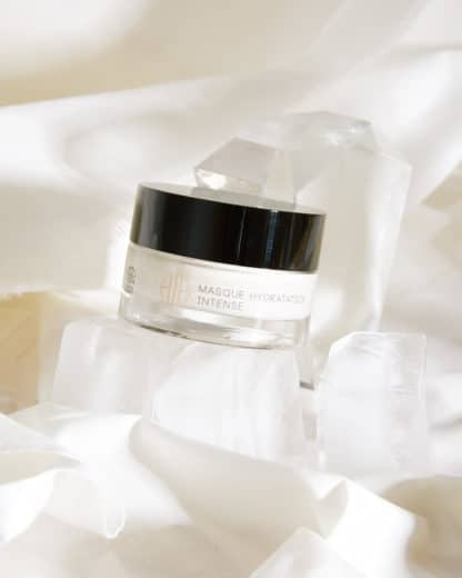 Masque Hydratation Intense Alaena