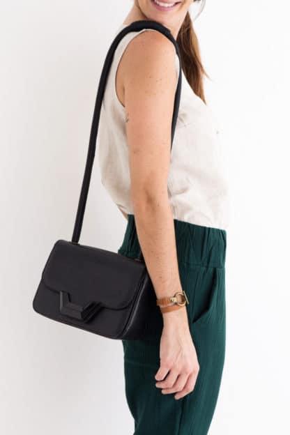 Prisma Bag-Cabana-Crafts