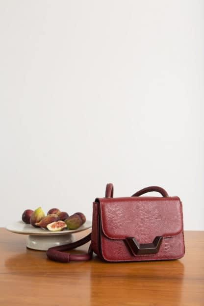 vPrisma Bag-Cabana-Crafts
