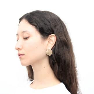 bouclesdoreilleseclipse-llayers-bijoux-facetofaceparis