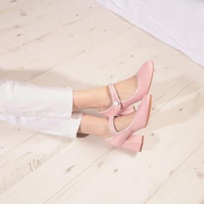 babiesalinachaplin-emzimadeforpetite-chaussures-facetofaceparis