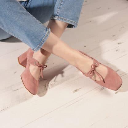 babiesgiulineblush-emzi-chaussures-facetofaceparis