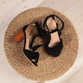 sandaleslilianeblack-emzi-chaussures-facetofaceparis