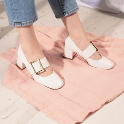babiesrenawhite-emzi-chaussures-facetofaceparis