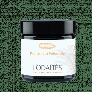 Exfoliant_aux_polyphenols_pepites_de_la_parmeraie_Lodaites