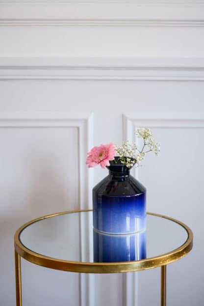 Vase Silo Atelier Zû Art de Vivre Céramique