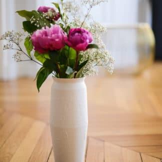 Grand Vase Angle Atelier Zû Art de vivre Céramique