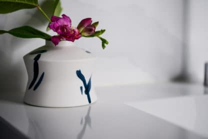 Soliflore Atelier Zû Art de vivre Céramique