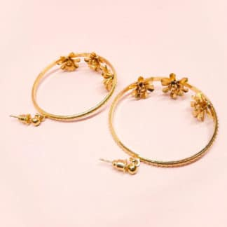 BLOSSOM-EARRINGS-MARIE-GOLD-BIJOUX-02.jpg