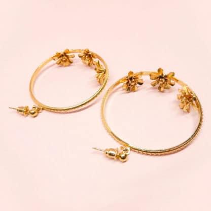 BLOSSOM-EARRINGS-MARIE-GOLD-BIJOUX-02.jpg
