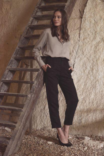 LABL01-pantalon sorrento-mode.jpg