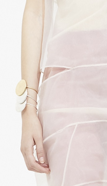 braceletsolsticedore-llayers-bijoux-facetofaceparis