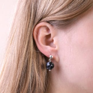 llayers-earrings-magnetic-6.JPG