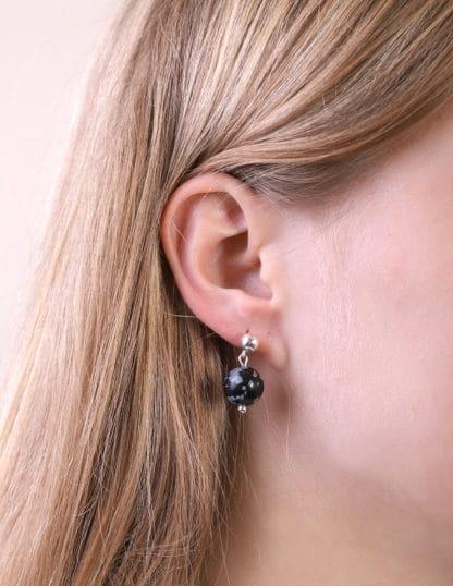 llayers-earrings-magnetic-6.JPG
