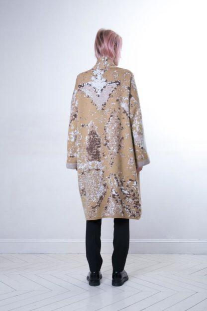 VesteSahara-Zalivako-Mode