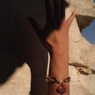 Bracelet Gioia Anna Shelley Bijoux