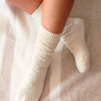 chaussettesmaïté-maisoncausettes-mode