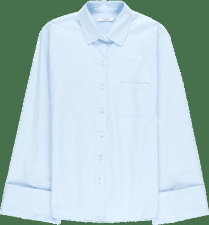 chemiseetiennemarcel-marceau-mode.png
