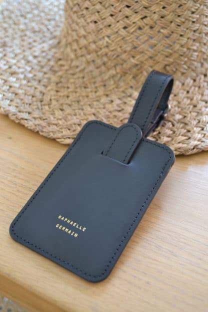 porte-etiquette-valise-cuir-noir.jpg