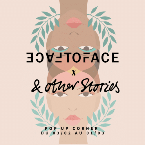 PopUp_FacetoFace_&OtherStories