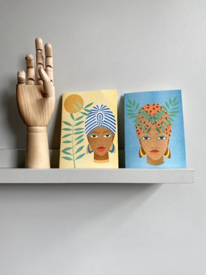 cahiersjunglewomen-dadagallerie-papeterie-facetofaceparis