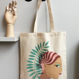 Totebagjunglewomen-dadagallerie-accessoires-facetofaceparis
