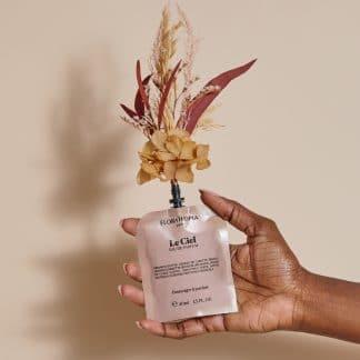 le-ciel-eau-de-parfum-parfum-naturel-floratropia-flacon-selection-beaute-facetofaceparis