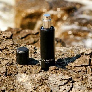 vaporisateur-rechargeable-edmond-floratropia-selection-beaute-facetofaceparis