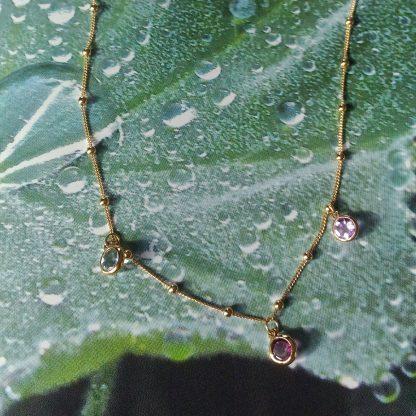 collierrosée3pierres-agathedesbois-bijoux-facetoface