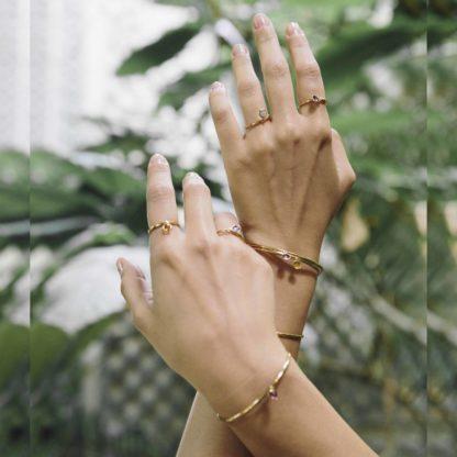 baguerosee-agathedesbois-bijoux-facetoface