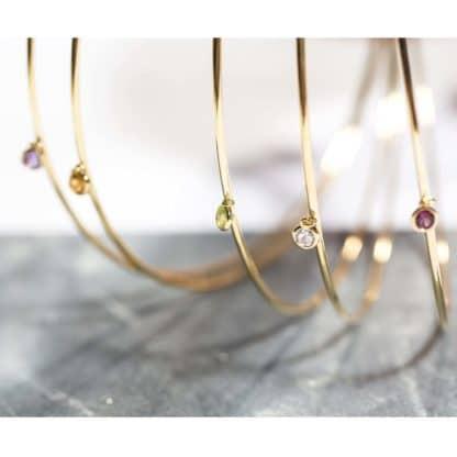 collierrose-agathedesbois-bijoux-facetoface