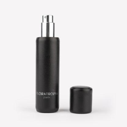 Vaporisateurnomadeedmond-floratropia-parfum-facetoface