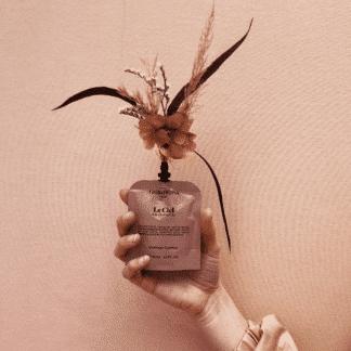 floratropia_parfum_ciel