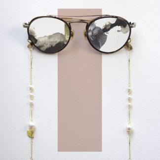 cocoeyewearchain-lienatelier-accessoires-facetoface