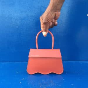 Maisonpoussin-maroquinerie-facetoface