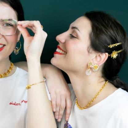 bouclesdoreillestilda-mariegold-bijoux-facetoface