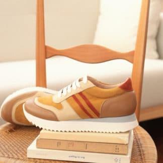 BasketsCompenseesPowerTerra-EMZI-chaussures-facetoface