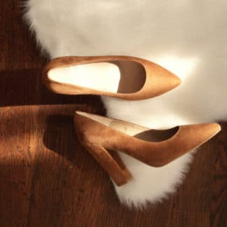 EscarpinsRubyCamel-emzi-chaussures-facetoface
