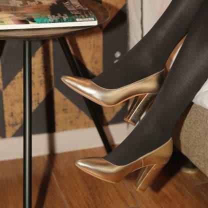 EscarpinsRubyGold-emzi-chaussures-facetoface