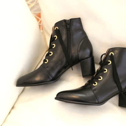 BottinesSuzieBlack-emzi-chaussures-facetoface