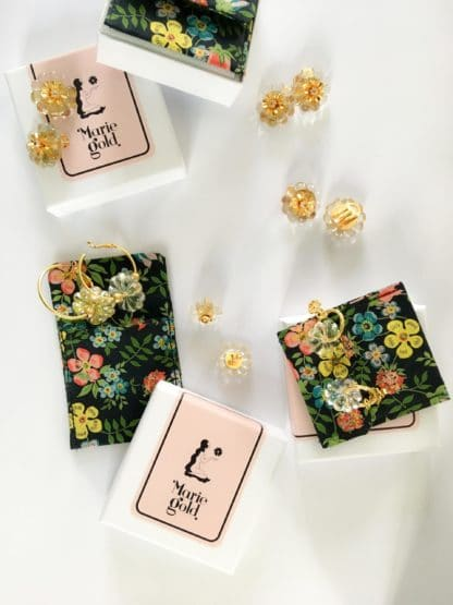 UPCYCLING-PACKAGING-Marie-Gold-bijoux-Face-To-Face