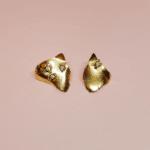 bouclesdoreillesatomic-mariegold-bijoux-facetoface