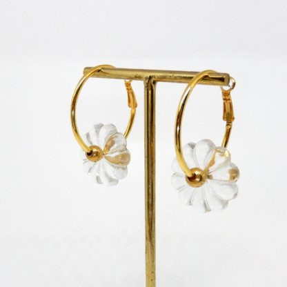 creoleslyv-mariegold-bijoux-facetoface