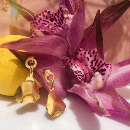 bouclesdoreillesnina-mariegold-bijoux-facetoface