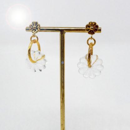bouclesdoreillesprecious-mariegold-bijoux-facetoface