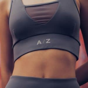 BrassiereClaybleugris-Azar-Mode-FacetoFaceParis