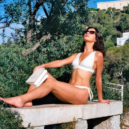 Top30BlancBle-Posidonie-Swimwear-FacetoFace